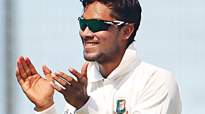 Bangladesh Cricket news